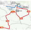 Amstel Gold Race 2019: finale - source: www.amstel.nl