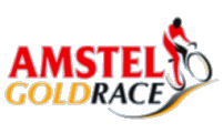Amstel Gold Race 2016: Gasparotto powers to victory