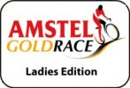 Amstel Gold Race Ladies edition 2019