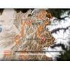 Critérium du Dauphiné 2014: The route - source woosmap.com / ASO