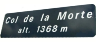 Criterium du Dauphine stage 5