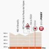 Critérium du Dauphiné 2014 Last kilometres stage 6: Grenoble - Poisy