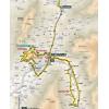 Critérium du Dauphiné 2015 Route stage 1 Ugine - Albertville - source:letour.fr