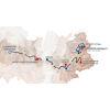 Criterium du Dauphine 2020 route