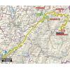 Critérium du Dauphiné 2021: route stage 7 - source: criterium-du-dauphine.fr