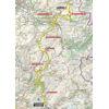 Critérium du Dauphiné 2021: route stage 8 - source: criterium-du-dauphine.fr