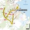 Critérium International 2014 stage 2: ITT in Porto Vecchio