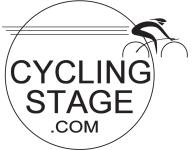www.cyclingstage.com