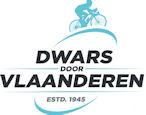 Dwars door Vlaanderen 2021