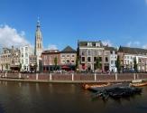 Eneco Tour 2014 Breda