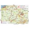 Eneco Tour 2014 stage 4 - Koksijde (B) – Ardooie (B) - source : enecotour.com