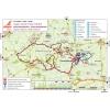 Eneco Tour 2014 stage 5 - Geraardsbergen (B) – Geraardsbergen - source : enecotour.com