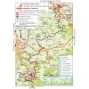 Eneco Tour 2014 stage 6: Heerlen - La Redoute - source: enecotour.com
