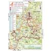 Eneco Tour 2014 stage 7: Riemst (B) - Sittard (NL) - source: enecotour.com