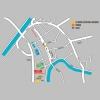 Gent - Wevelgem 2017: Start in Deinze - source: www.gent-wevelgem.be