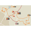 Gent-Wevelgem 2021: hilly zone - source: www.gent-wevelgem.be
