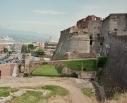 Giro 2014 Route stage 11: Collecchio – Savona