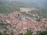 Giro 2014: Stage 12 – ITT with nasty hills