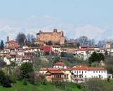 Giro 2014 stage 13 Bardassono