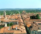 Giro 2014 Route stage 13: Fossano – Rivarolo Canavese