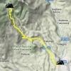 Giro 2014: The climb to Oropa at Cyclingthealps.com