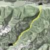 Giro 2014: The climb to Val Martello at Cyclingthealps.com
