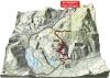Giro 2014 stage 18: Rifugio Panarotta in 3D