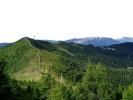 Giro 2014 Route stage 18: Belluno – Rifugio Panarotta