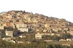 Giro 2014 stage 5 Viggiano