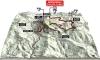Giro 2014 stage 8: Climb to Montecoppiolo