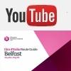 Giro d'Italia 2014 - Presentation route