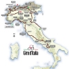 Giro d'Italia 2015: All stages - source gazetta.it
