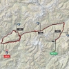 Giro d'Italia 2015 Route stage 16: Pinzolo - Aprica - source gazetta.it