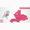 Giro d'Italia 2016: Grande Partenza