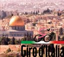Giro 2018 Route and stage