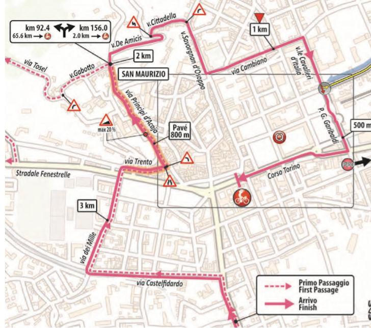 race-12-route-finish.jpg