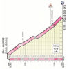 Giro d'Italia 2019 stage 13: Colle del Lys - source: www.giroditalia.it