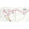 Giro d'Italia 2020: finish route stage 14 - source: www.giroditalia.it