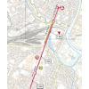 Giro d'Italia 2021: finale route stage 13 - source: www.giroditalia.it