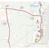Giro d'Italia 2021: finish route stage 2 - source: www.giroditalia.it