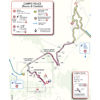 Giro d'Italia 2021: finale route stage 9 - source: www.giroditalia.it