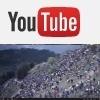 Giro d'Italia 2014: The Monte Zoncolan