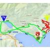 Giro Rosa 2016 stage 9