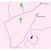 Giro Rosa 2020: route 1st stage - source: girorosaiccrea.it
