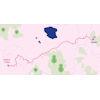 Giro Rosa 2020: route stage 3 - source: girorosaiccrea.it