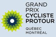 Grand Prix Cycliste de Montréal 2018