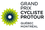 Grand Prix Cycliste de Montréal 2015