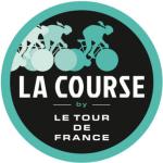La Course 2020
