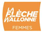 La Flèche Wallonne 2017 for women