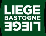 Liège–Bastogne–Liège 2020